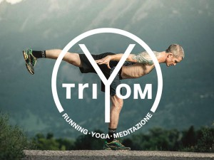 TriYoM-img-copertina