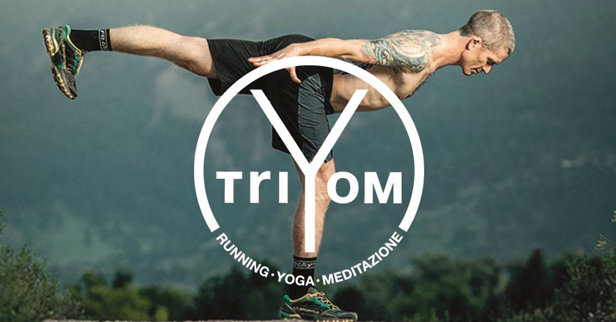 TriYoM-running-yoga-meditazione