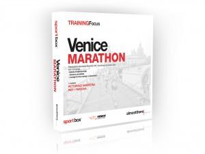 Sport_Holidays_Venice_Marathon