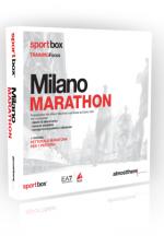 sportbox training focus milano marathon 2018