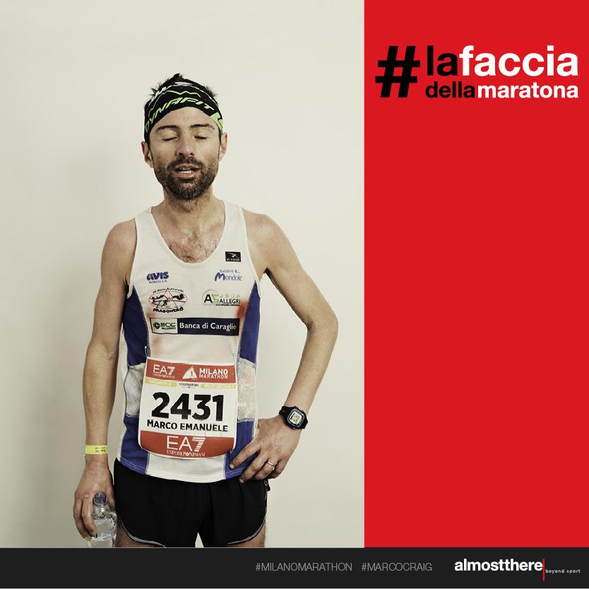 2018_03_09_post_lafacciadellamaratona10
