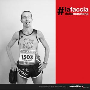 2018_03_09_post_lafacciadellamaratona11