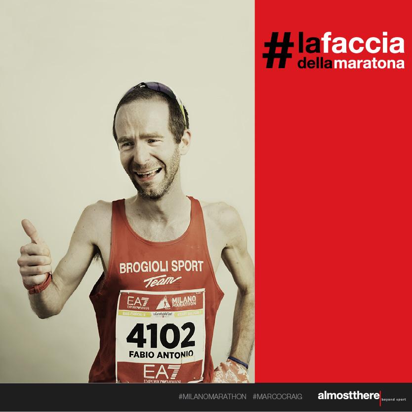 2018_03_09_post_lafacciadellamaratona12
