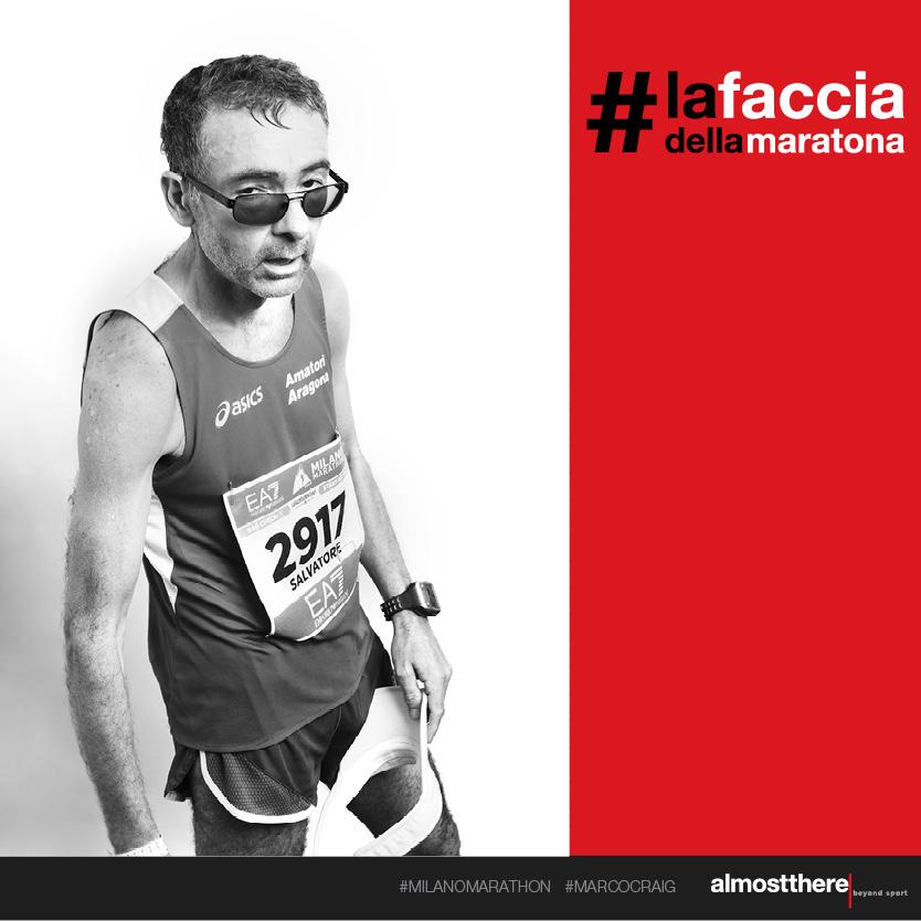 2018_03_09_post_lafacciadellamaratona16