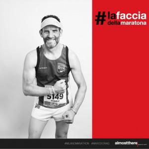 2018_03_09_post_lafacciadellamaratona17