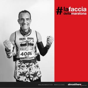 2018_03_09_post_lafacciadellamaratona27
