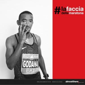 2018_03_09_post_lafacciadellamaratona3