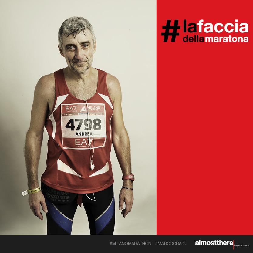 2018_03_09_post_lafacciadellamaratona30