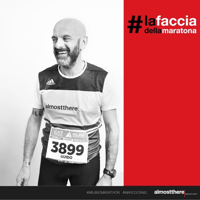 2018_03_09_post_lafacciadellamaratona31