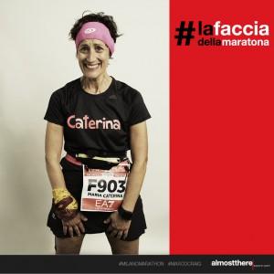 2018_03_09_post_lafacciadellamaratona43