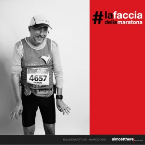 2018_03_09_post_lafacciadellamaratona44