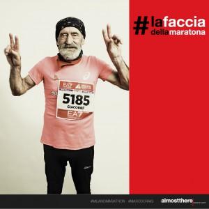 2018_03_09_post_lafacciadellamaratona45