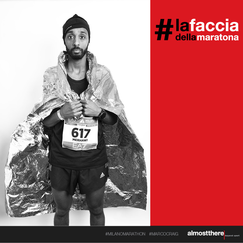 2018_03_09_post_lafacciadellamaratona47