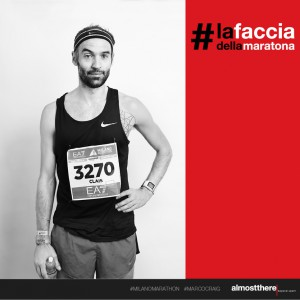 2018_03_09_post_lafacciadellamaratona5