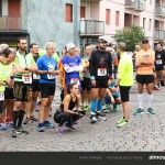 thirty training terza edizione00001