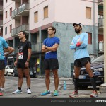 thirty training terza edizione00003