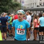 thirty training terza edizione00006