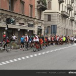 thirty training terza edizione00009