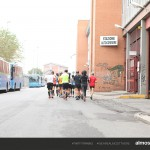 thirty training terza edizione00012