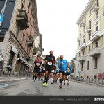 thirty training terza edizione00015