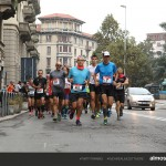 thirty training terza edizione00016