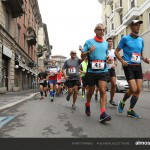 thirty training terza edizione00017