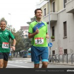 thirty training terza edizione00018