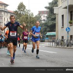 thirty training terza edizione00019