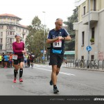 thirty training terza edizione00020