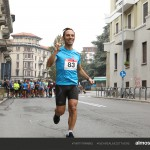 thirty training terza edizione00022