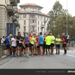 thirty training terza edizione00023