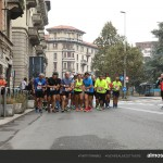 thirty training terza edizione00024