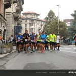 thirty training terza edizione00025