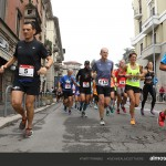 thirty training terza edizione00026