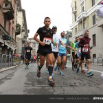 thirty training terza edizione00027