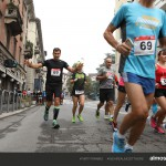 thirty training terza edizione00028