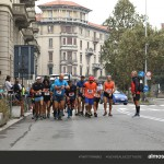 thirty training terza edizione00029