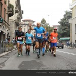 thirty training terza edizione00030