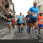 thirty training terza edizione00031