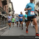 thirty training terza edizione00034
