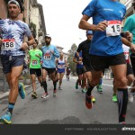 thirty training terza edizione00035
