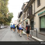 thirty training terza edizione00037