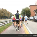 thirty training terza edizione00040