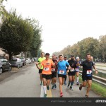 thirty training terza edizione00041