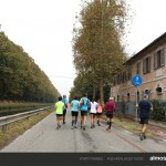 thirty training terza edizione00045