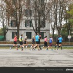thirty training terza edizione00048