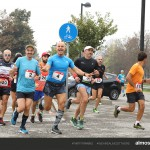 thirty training terza edizione00052