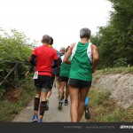 thirty training terza edizione00053