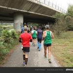 thirty training terza edizione00054