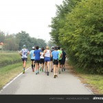 thirty training terza edizione00055